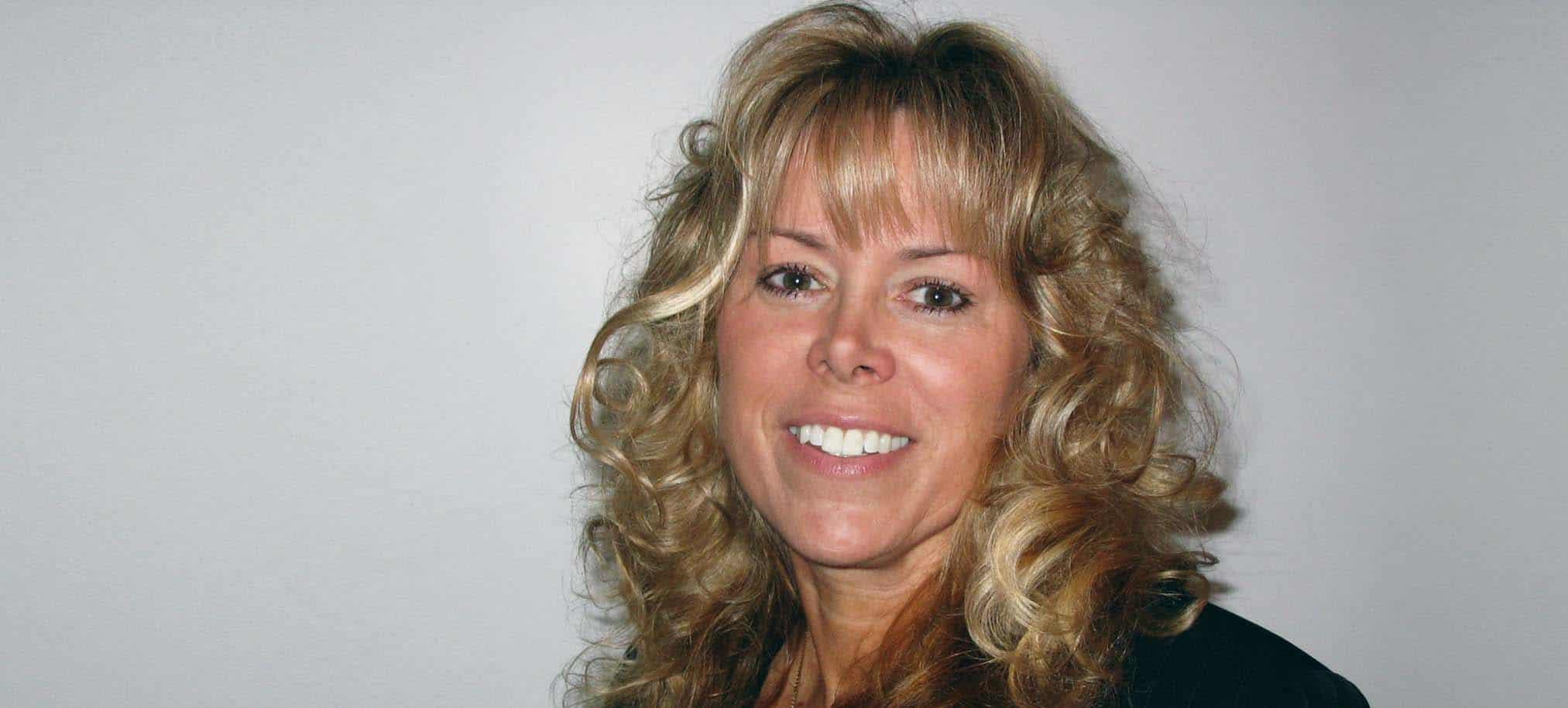 Kathleen Jason-Moreau profile image